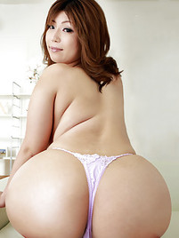 ass Sweet galleries asian